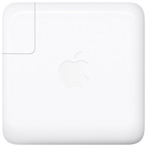 Apple USB-C Power Adapter 87W zasilacz sieciowy USB-C do MacBooka