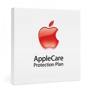 AppleCare Protection Plan dla iPada